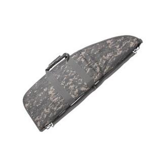 "NcStar 2907 Series Rifle Case 38"", Digital Camo"