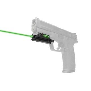 LaserMax LMS-Universal Green - 532nm