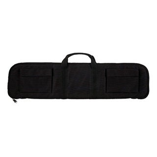"Bulldog Cases 35"" Tactical Shotgun Case Black"