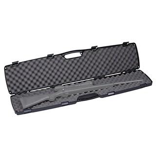 Plano SE Series Case Single Rifle, Black