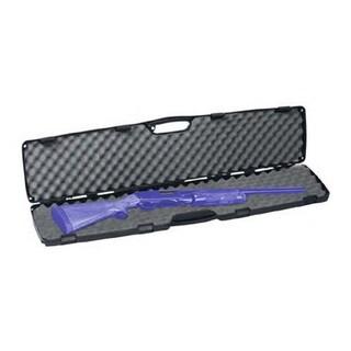 Plano SE Series Case Single Rifle/Shotgun Case, OD Green
