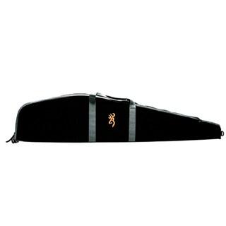 Browning Plainsman Flex Gun Case 48, Black