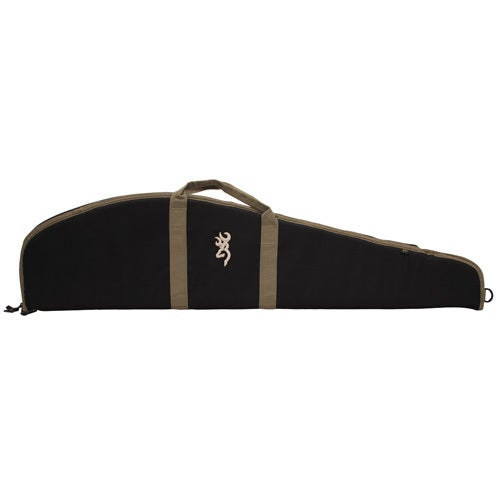 Browning Plainsman Flex Gun Case 40S, Black