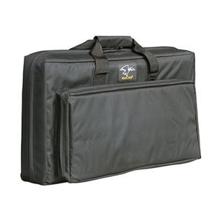 Galati Gear Discreet Double Square Case 26""