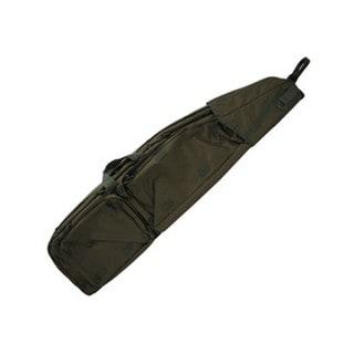 "Galati Gear Drag Bag 48"", Olive Drab"