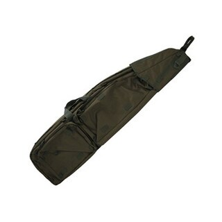 "Galati Gear Drag Bag 48"", Olive Drab"