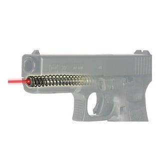 LaserMax Guide Rod Laser Gen 4 Glock 17