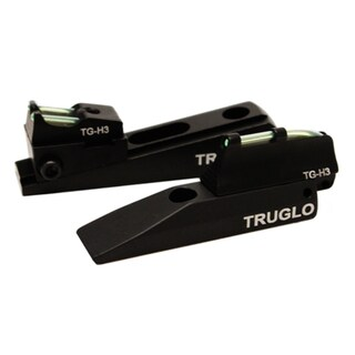 Truglo TFO Brite-Site Series Muzzle-Brite, Universal