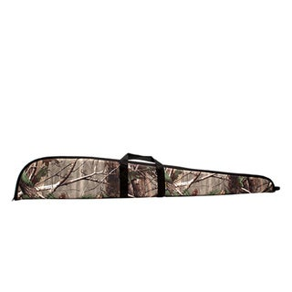 Allen Cases Standard Camo Gun Case Shotgun, Realtree APG, 52""