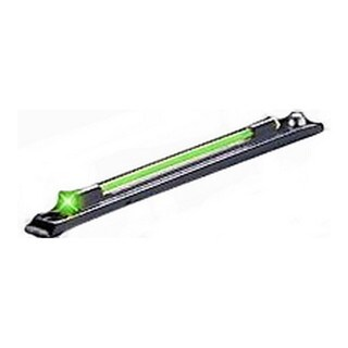 Truglo Mag Glo-Dot Xtreme 6mm Green