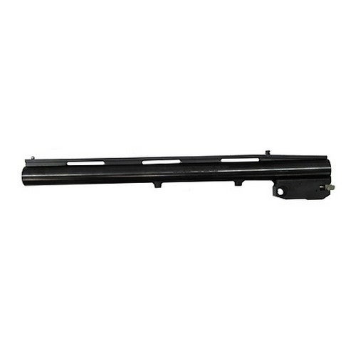 "Thompson Center Accessories G2 Contender Barrels 12"" 45C/410 Gauge, (Blued)"