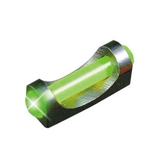 Truglo Fat Bead Sight Universal Green