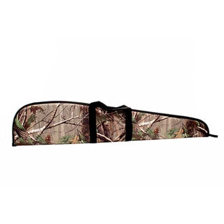 Allen Cases Standard Camo Gun Case Scoped Rifle, Realtree APG, 48""