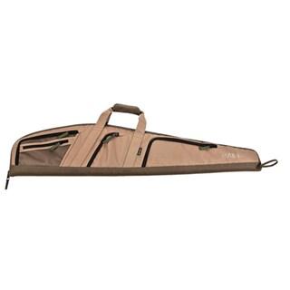 """Allen Cases Daytona Gun Case Green/Khaki, Rifle, 46"""""""