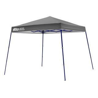 Quik Shade Solo Steel 72 Compact Instant Canopy