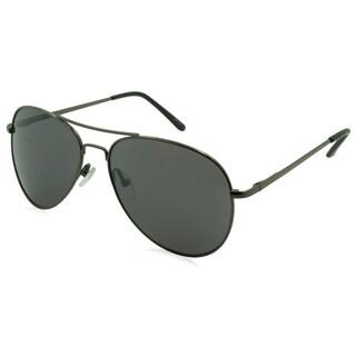 Alta Vision 99755/LR-GUN Sunglasses