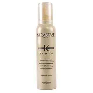 Kerastase Densifique Densimorphose 5.07-ounce Hair Styling Mousse