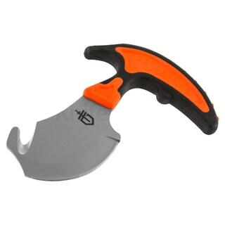 Gerber Blades Vital Skin & Gut Knife