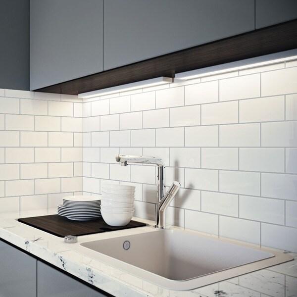 giorbello white ceramic 3x6 subway tiles case of 145 sq ft