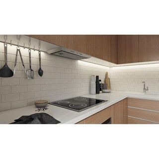 Giorbello Beige Ceramic 3x6 Subway Tiles (Case of 14.5 Sq Ft)|https://ak1.ostkcdn.com/images/products/14207157/P20801323.jpg?_ostk_perf_=percv&impolicy=medium