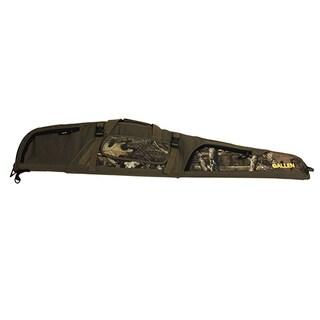 """Allen Cases Select Gear Fit Case 46"""", Bonanza Scoped Riflecase, Mossy Oak Break-Up Country"""