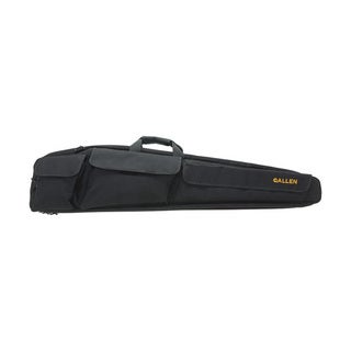 Allen Cases Grand Junction Double Gun Case, 50""