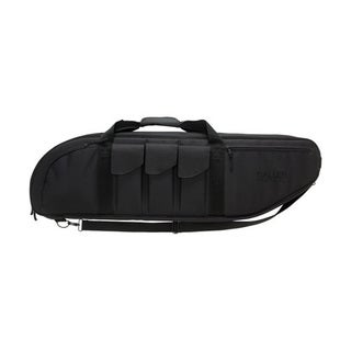Allen Cases Batallion Tactical Rifle Case 38""