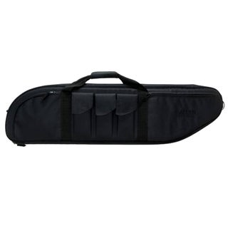 Allen Cases Batallion Tactical Rifle Case 42""