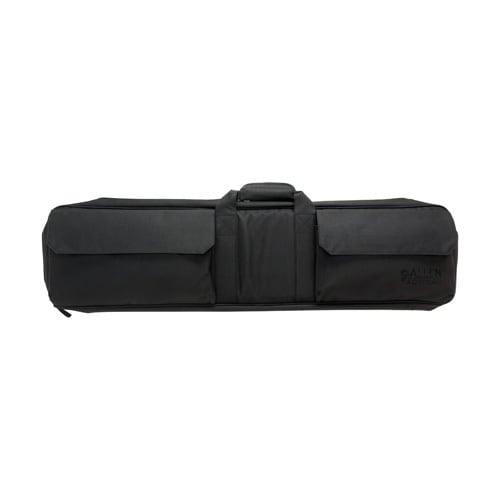 """Allen Cases Versa-Tac Home Defense Shotgun Case, 41"""""""