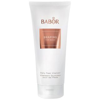 Babor Daily Feet 3.3-ounce Vitalizer