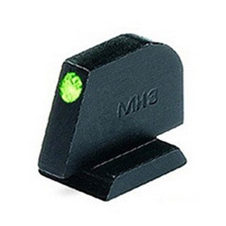 Mako Group Mossberg - Tru-Dot Front Sight Only for 590 Ghost Ring