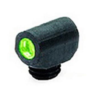 Mako Group Mossberg - Tru-Dot M500 5-40 Bead Sight