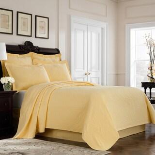 Williamsburg Richmond Cotton Bedskirt
