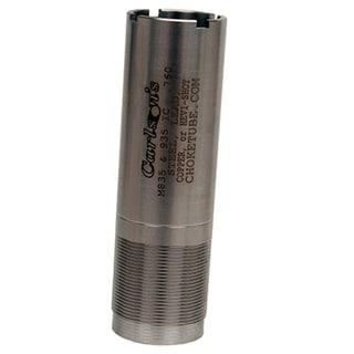 Carlsons Mossberg M835/935 Flush Style Choke Tubes 12 Gauge Improved Cylinder, .760
