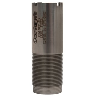 Carlsons Remington Flush Mount Choke Tubes 20 Gauge, Skeet .615
