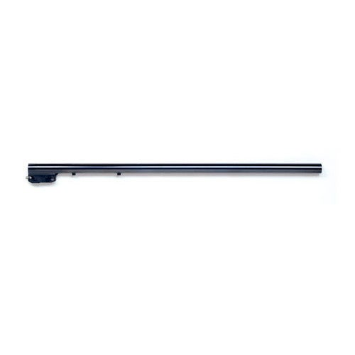 """Thompson Center Accessories G2 Contender Barrels, 7-30 Waters 23"""", (Blued)"""