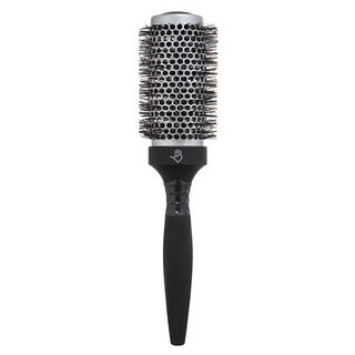 Sam Villa Thermal Medium 1.5-inch Styling Brush