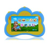 Anima B.B. Paw Plus Kid Learning Tablet for Ages 3 to 6