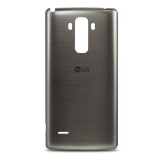 LG Original OEM Battery Door Back Cover Replacement for LG G Stylo H635