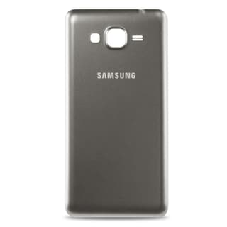 Samsung Original OEM Battery Door Back Cover Replacement for Samsung Galaxy Grand Prime