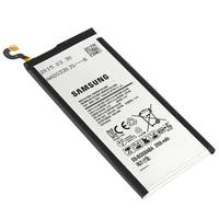 Samsung Galaxy S6 2550mAh OEM Standard Original Replacement Battery EB-BG920ABE (Bulk Packaging)