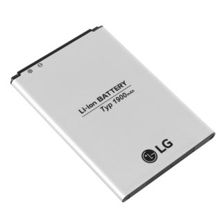 LG Destiny L21G OEM Standard Battery BL-41ZHB