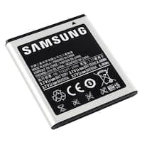 Samsung Infuse 4G OEM Standard Replacement Battery EB555157VA