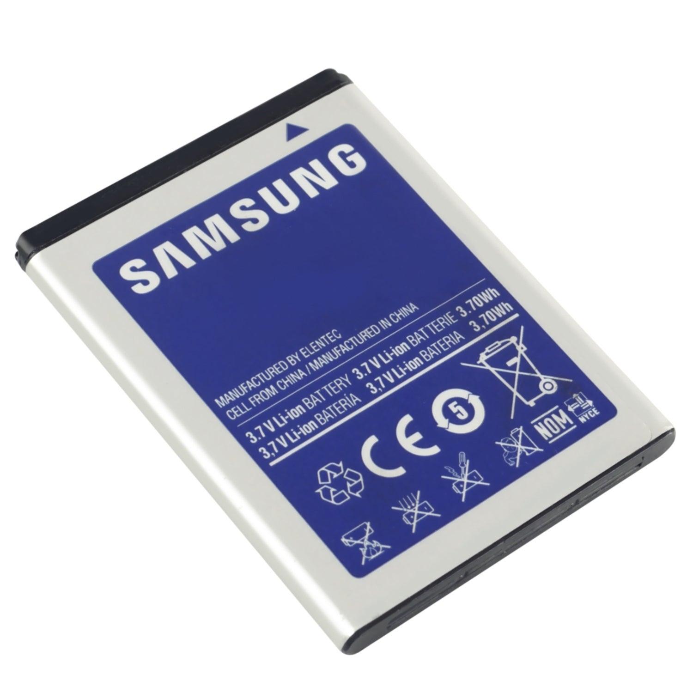 Samsung Brightside / Intensity III OEM Standard Replaceme...