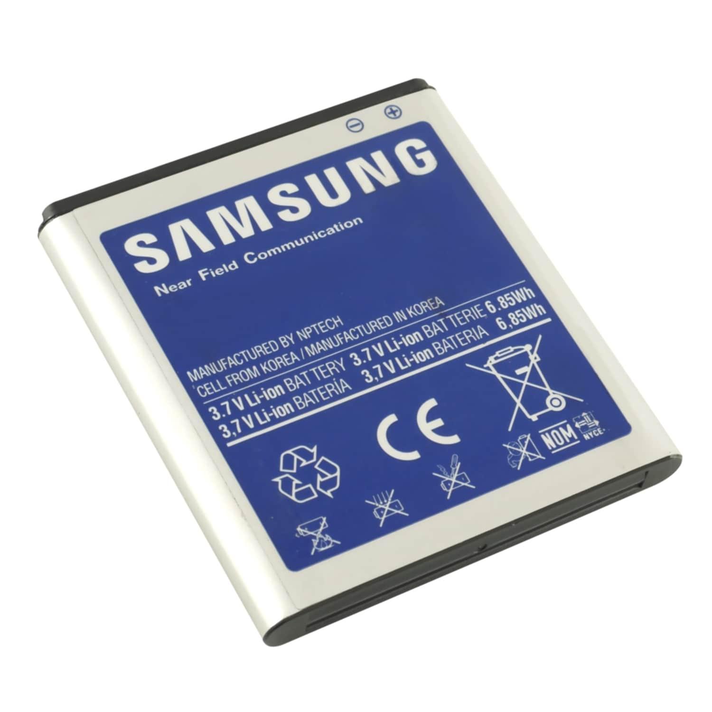 Samsung Galaxy S2 Skyrocket OEM Standard Replacement Batt...