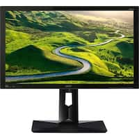 "Acer CB241H 24"" LED LCD Monitor - 16:9 - 1 ms GTG"