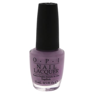 Opi Nail Polish Shop The Best Deals For Feb 2017