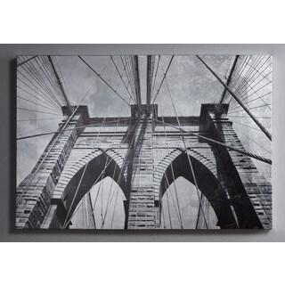 Empire Art - Brooklyn Bridge