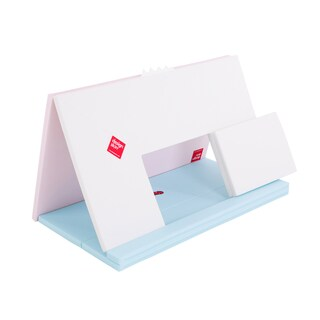 Design Skin House Milk Transformable Play Mat