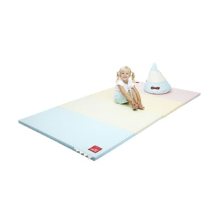 Design Skin Transformable Play Mat